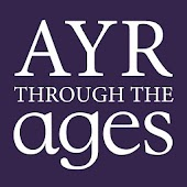 Ayr Through The Ages