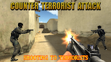 Counter Terrorist Attack Death Apk Download Free for PC, smart TV