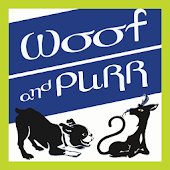 Woof and Purr Vet