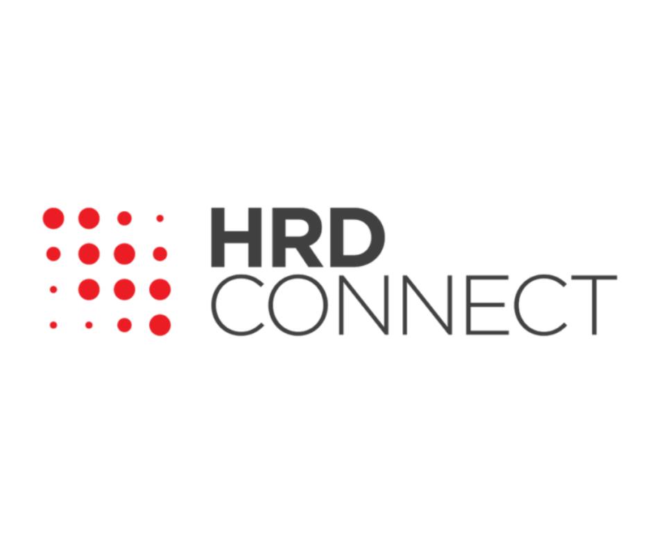 HRD Connect Logo
