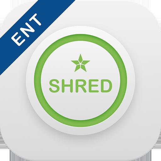 iShredder™ 6 Enterprise Eraser APK Cracked Download