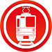 KRL Access icon
