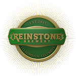 Logo of Reinstone Bad Samaritan