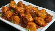 Ram Chinese Food photo 2