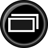 Recentz - Recent Apps In A Tap