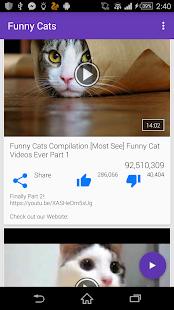 Sıcak üst Video Ekran Görüntüsü