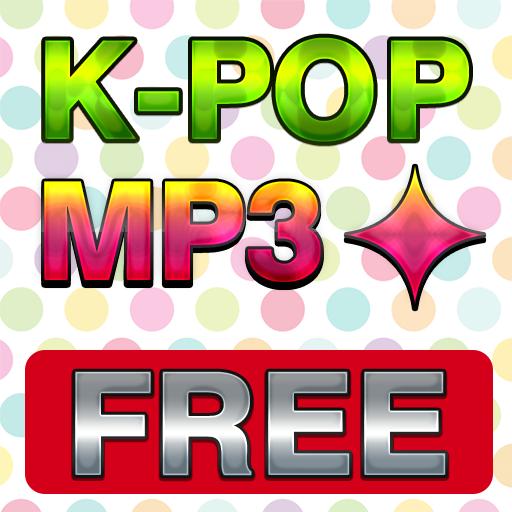 K-POP MP3