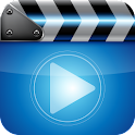 Video Player WiFi Direct Cast icon