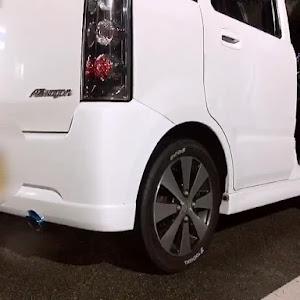 AZ-ワゴン MJ22S カスタムスタイルXのカスタム事例画像 しまっち😑👍さんの2019年01月20日01:43の投稿