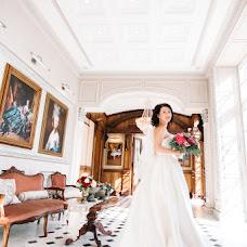 Wedding photographer Aleksandr Chernyshov (tobyche). Photo of 17.08.2018