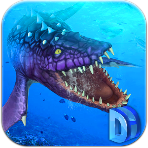 Fishing Predator (game)
