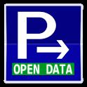 ParkenDD icon