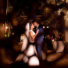 Wedding photographer Bruna Pereira (brunapereira). Photo of 17.08.2018