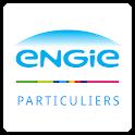 ENGIE Electricité et Gaz