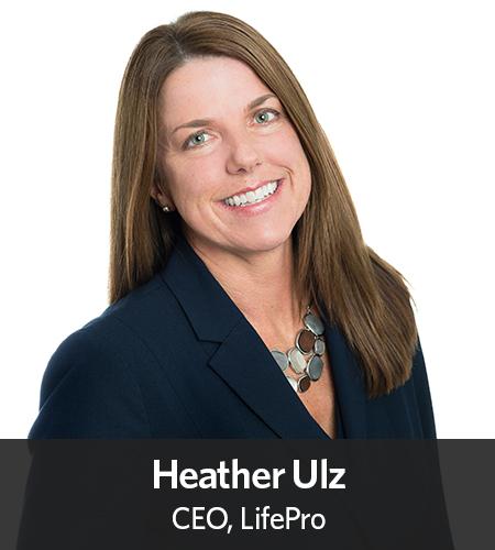 Heather Ulz