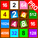 2048 Pro