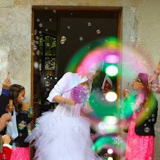 Hochzeitsfotograf Augusto Gonçalves (augustogonalve). Foto vom 01.02.2014
