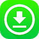 Status Saver : Status Downloader for videos Download for PC Windows 10/8/7