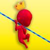 Run Race 3D 대표 아이콘 :: 게볼루션