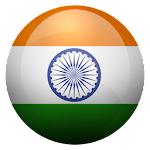 Indian News | India News Apk