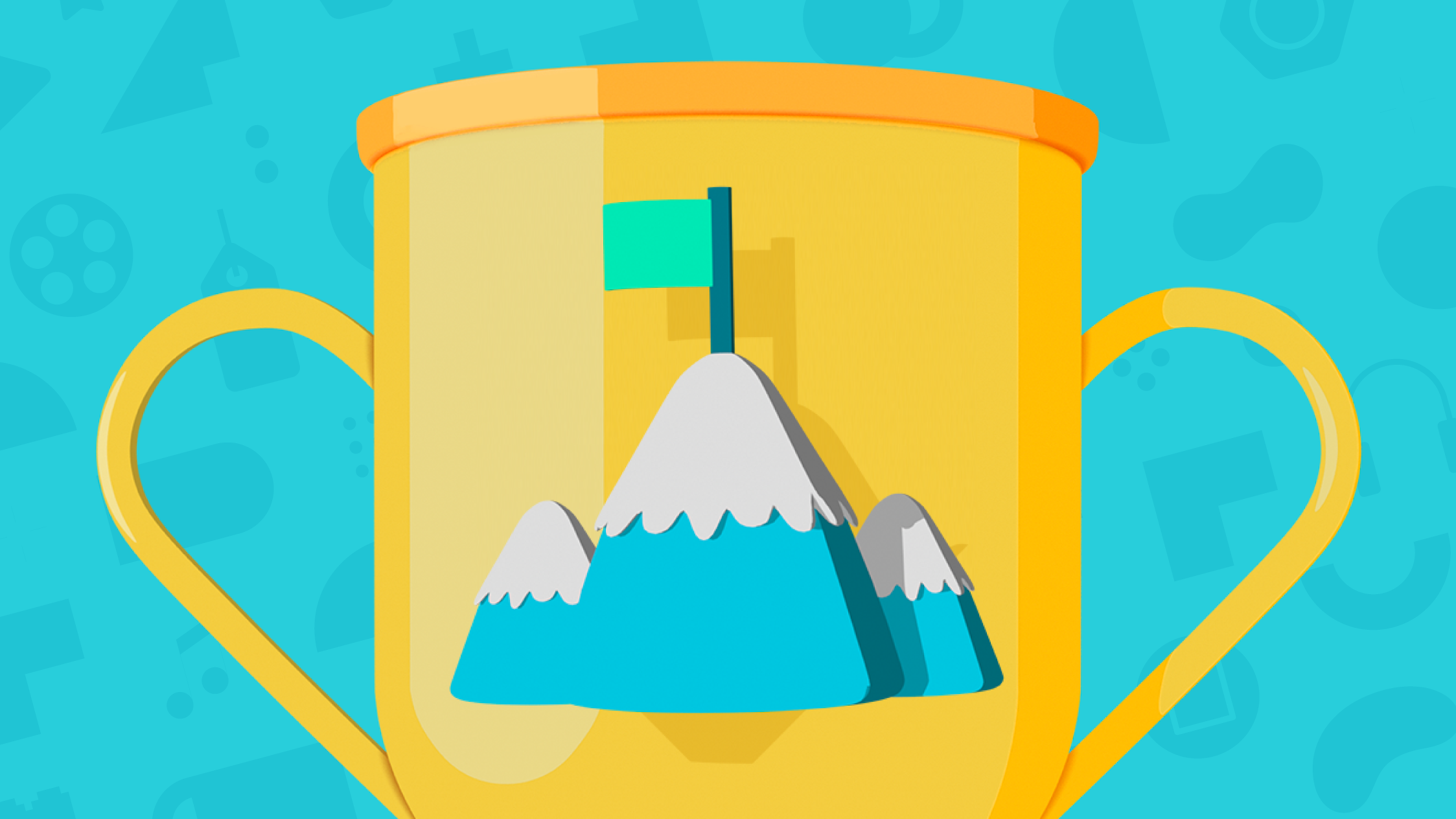 Best Self-Improvement Apps of 2018