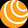 com.presenttechnologies.livesoccer.client