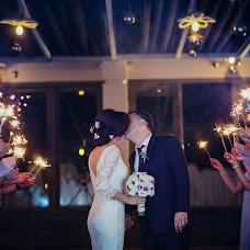 Wedding photographer Phi Phivinh (phiphivinh). Photo of 18.05.2018