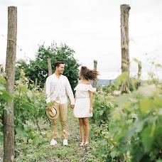 Wedding photographer Alena Zavodchikova (AlenaZavod). Photo of 07.06.2017
