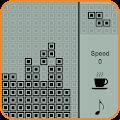 Brick Classic - Brick Game download