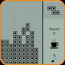 Brick Classic - Brick Game file APK Free for PC, smart TV Download