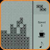 Brick Classic - Brick Game Apk Download Free for PC, smart TV