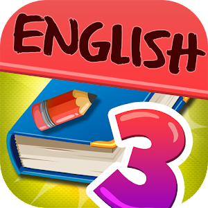 English Vocabulary Quiz lvl 3 for PC and MAC