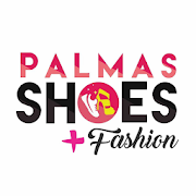 Palmas Shoes