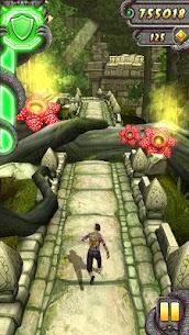 Temple Run 2 (MOD, Unlimited Money) 3
