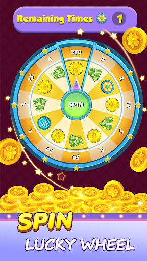Lucky Coin Dozer ud83dudcb0 Free Coins filehippodl screenshot 3