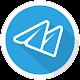 موبوگرام *تنها نسخه ضدفیلتر* for PC-Windows 7,8,10 and Mac