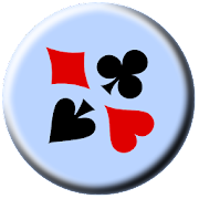 Easy Solitaire Games  Icon