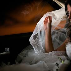 Wedding photographer Jocemar Voss Kovacs (vosskovacs). Photo of 16.03.2014