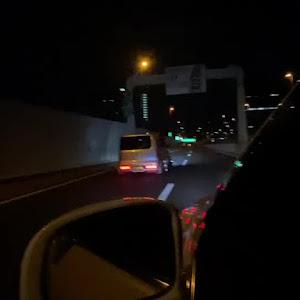 キューブ YZ11 のカスタム事例画像 まーちゃん。さんの2020年09月05日04:27の投稿