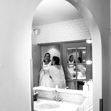Bryllupsfotograf Kristof Claeys (KristofClaeys). Bilde av 10.07.2019