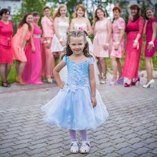 Wedding photographer Yuliya Niyazova (Yuliya86). Photo of 22.11.2015