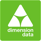 Dimension Data Perspectives