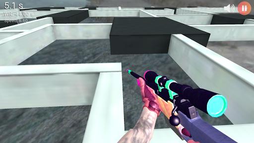 GO Bhop 64 screenshots 1