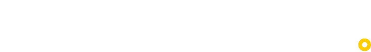 Censornet Logo light