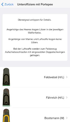 Bundeswehr Wiki - BWiki