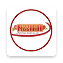 Pizzando Pizzeria  Campobasso icon