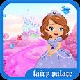 Princess Sofiia First Adventure