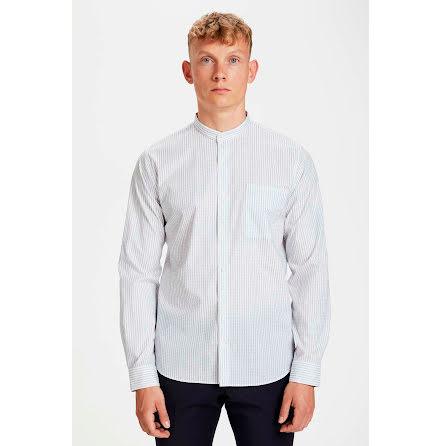 Matinique Trostol shirt china 4 white