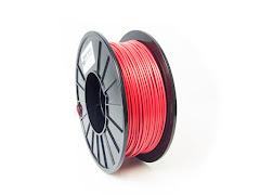 Red PRO Series Nylon Filament - 1.75mm (0.75kg)