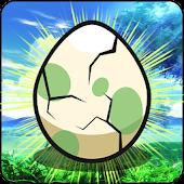 Tải Game Surprise Eggs Pocket Egg